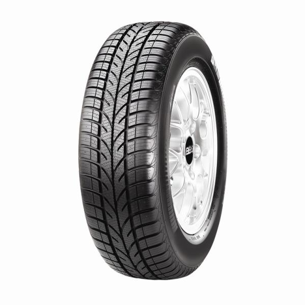 ALL SEASON XL 165/65 R14 83T