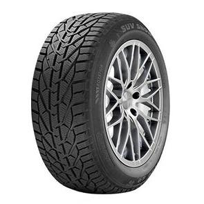 FOR.SNOW+601 145/80 R13 75Q