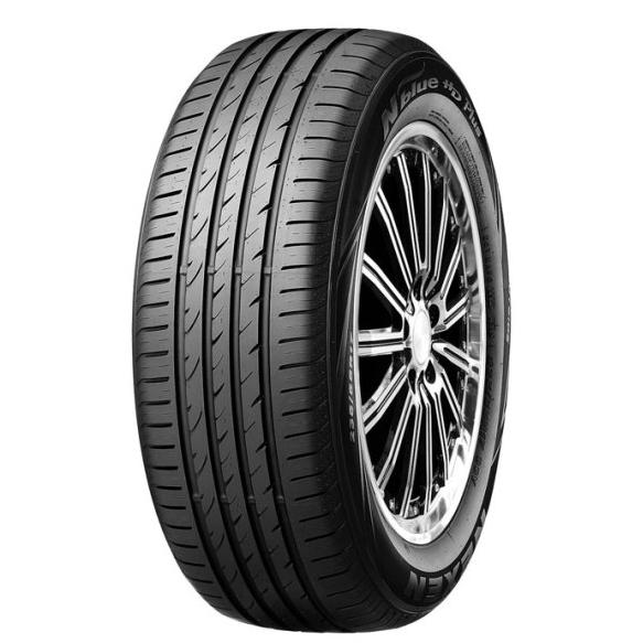 N BLUE HD PLUS 165/65 R14 79T