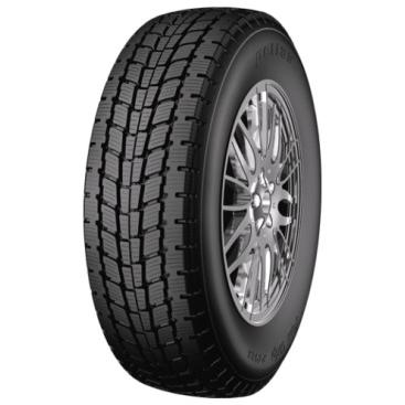 FULLGRIP PT925 ALL-WEATHER 215/75 R16 113R