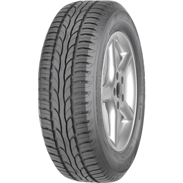 INTENSA HP 175/65 R14 82H