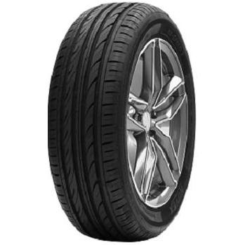 NX-SPEED 3 165/65 R14 79T